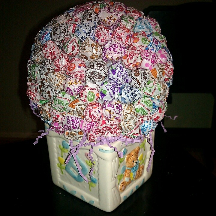 Best images about baby shower candy bouquets on
