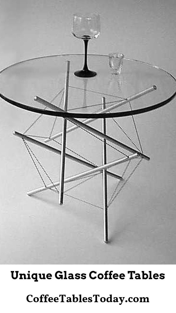 The Majority Of Homes Today Probably Will Have A Glass Coffee Table Because It Is Very Widespread This Types Of Coffee Tables Glass Coffee Table Coffee Table [ 1304 x 735 Pixel ]