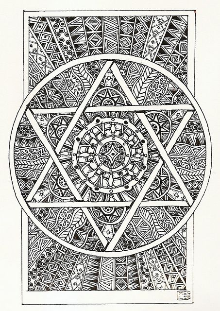 sacred geometry  www.facebook.com/loveswish