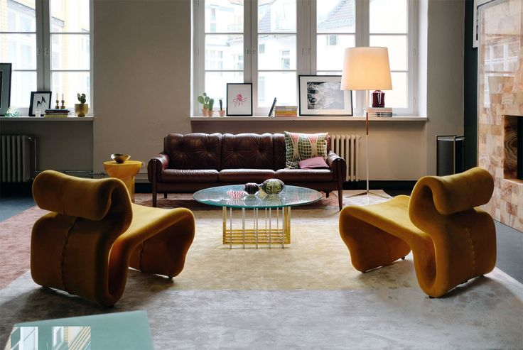195 best berlin interiors images on pinterest berlin and. Black Bedroom Furniture Sets. Home Design Ideas