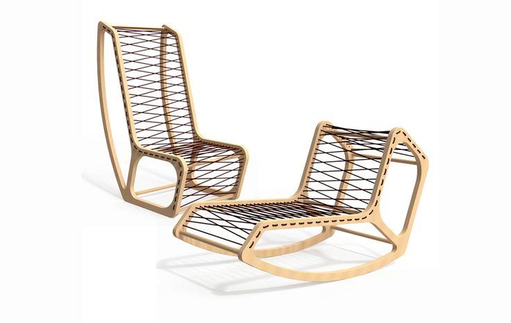 M s de 25 ideas incre bles sobre muebles de madera for Muebles en la estrada