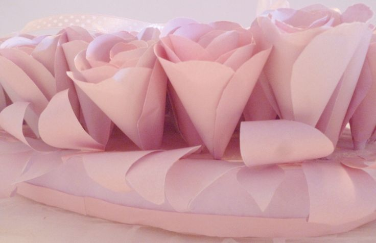 Profilo cuscino portafedi grande