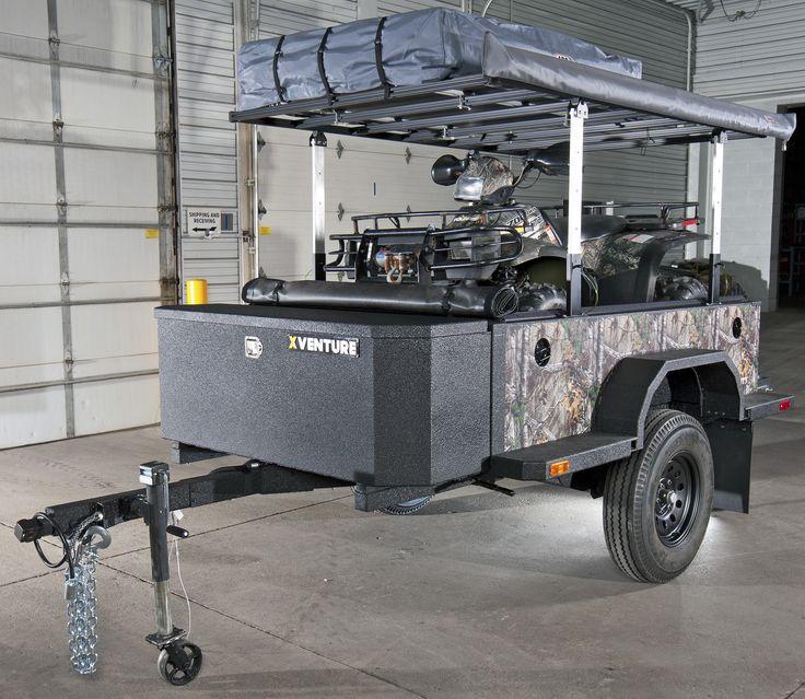Schutt Industries XVENTURE XV-2