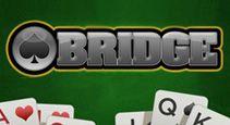 Bridge by Arkadium - MSN Games - Free Online Games