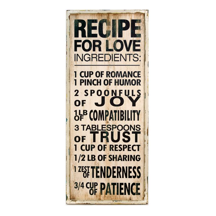 Wall Decor Signs With Sayings : Best good wall quotes images on love my