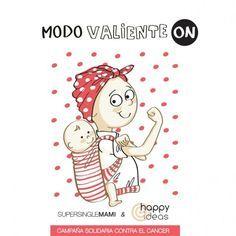 33 caricaturas de la realidad de las madres solteras ¡Para reír!   Blog de BabyCenter