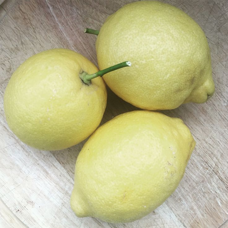 Yellow lemon from nature. Natural ingredients for soap . Greek product , handmade from my little soap shop.