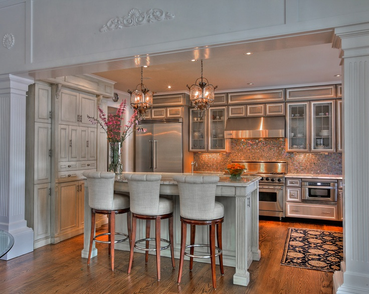 Best Houzz Home Design Decorating And Remodeling Ideas And 400 x 300