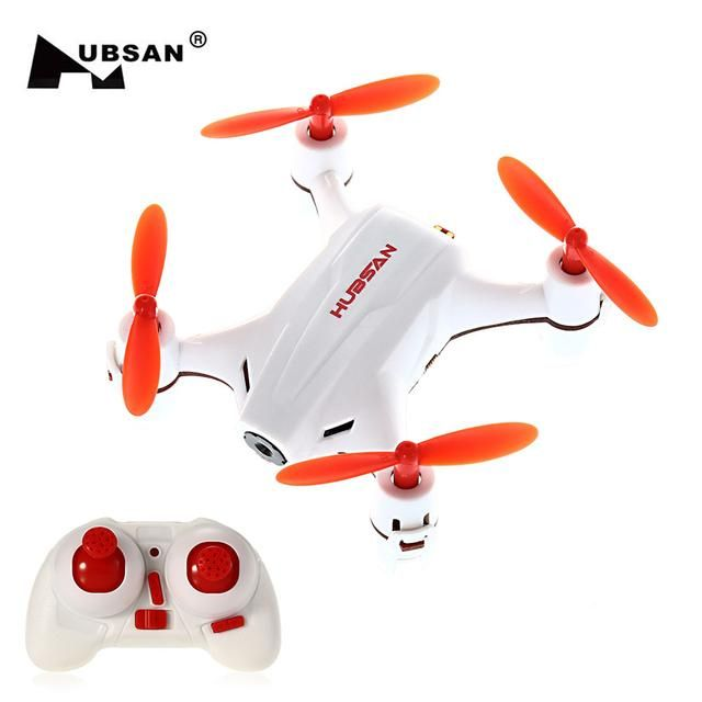 HUBSAN H002 RC Dron Nano Q4 Mini Drone with HD Camera 2.4GHz 4CH 6 Axis Gyro Quadcopter Headless Mode LED Light Helicopters http://cheap-drones-vr.myshopify.com/products/hubsan-h002-rc-dron-nano-q4-mini-drone-with-hd-camera-2-4ghz-4ch-6-axis-gyro-quadcopter-headless-mode-led-light-helicopters?utm_campaign=crowdfire&utm_content=crowdfire&utm_medium=social&utm_source=pinterest