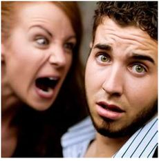 What to say to christian woman dating unbeleiver abused