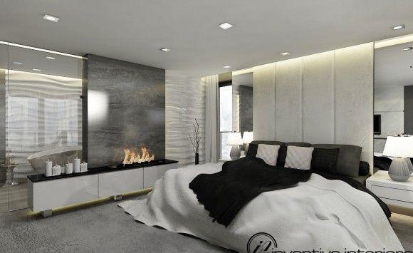 интерьер-дизайн-квартира Лондон-10
