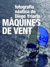 Màquines de vent - Fotography -  Museu Marítim de Barcelona - 19/09/2013-06/01/2014