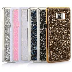 Shiny Cover for Samsung Galaxy Note 5-phone cases-www.1MinuteDeals.co.nz