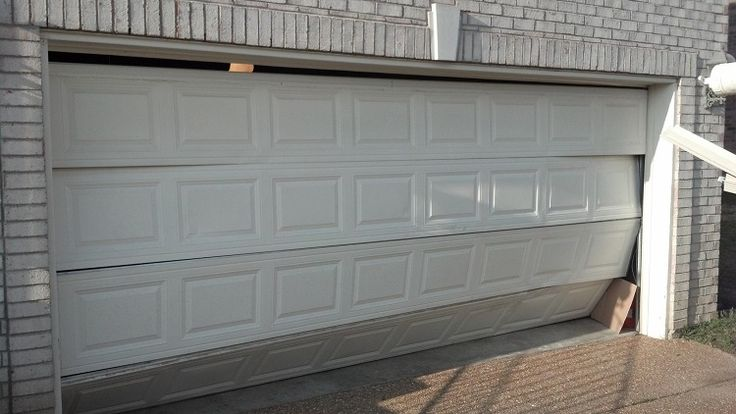 27 best service garage doors us garage door repair and for Garage door repair philadelphia