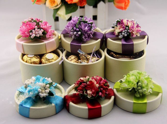 door gifts & 106 best Door gift images on Pinterest | Thank you tags Cards and ... pezcame.com