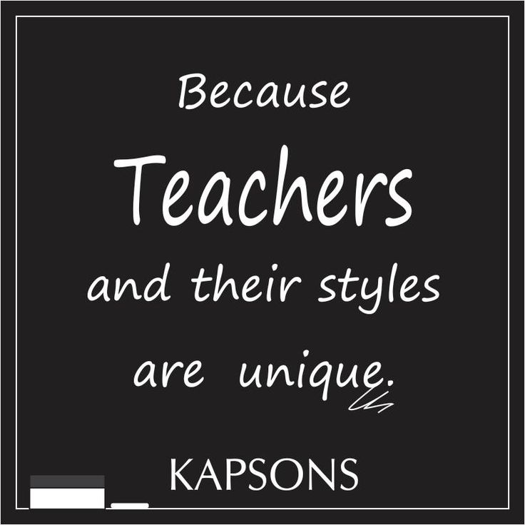 Cheers!! To all the teachers & their impeccable styles... #HappyTeachersDay #Kapsons