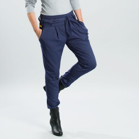 PLEASURE PANT #loleglow Adorable pants!