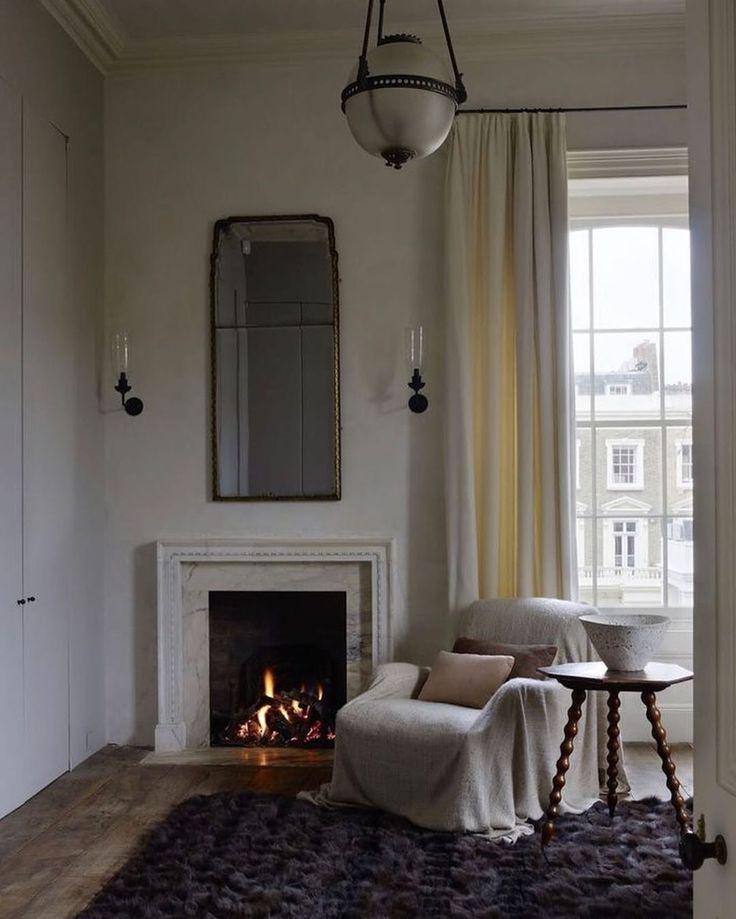 Cozy Minimalisthome