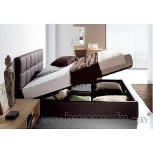 Camas con arc n vs camas sin arc n world of decor - Camas con arcon ...