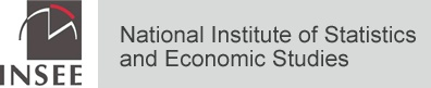 INSEE - National Institute for Statistics and Economic Studies