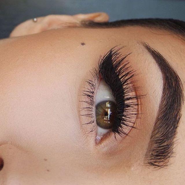 makeupidol:   makeup ideas & beauty tips -