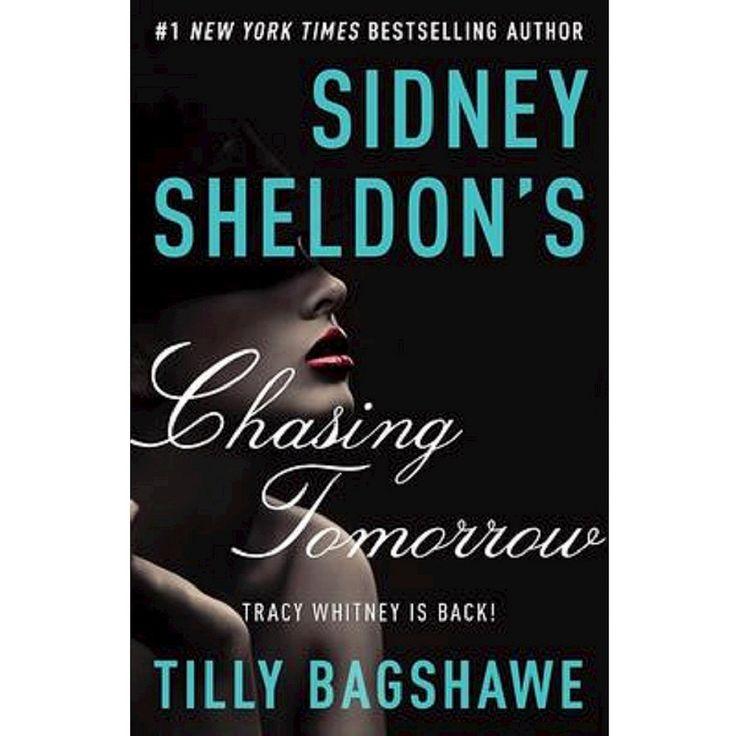 sidney sheldon's 17 novels in pdf free ebook