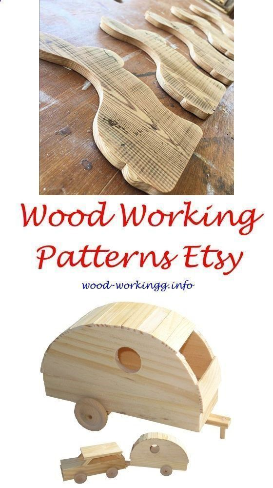 Wood Working Ideas Shelves Wood Working Lathe Homemade Arts And