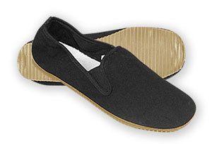 Renstore - Men's Canvas Shoe, $11.95 (http://stores.renstore.com/ahc-0/mens-canvas-shoe/)