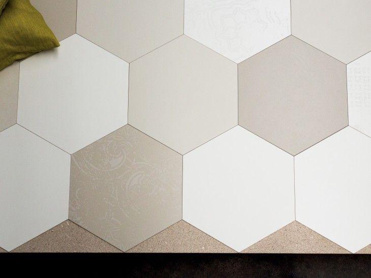 Bathroom Tiles Kent 15 best tiles images on pinterest   bathroom ideas, tile suppliers