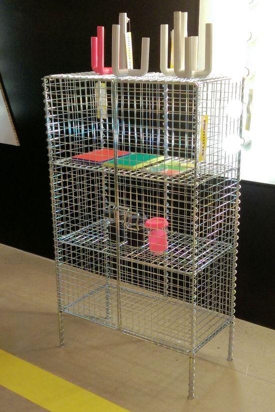 Best 20 armoire de jardin ideas on pinterest armoire jardin armoire palettes and banc - Ikea ideas jardin pau ...