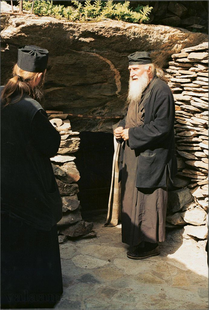 Holy Mountain Athos + + + Κύριε Ἰησοῦ Χριστέ, Υἱὲ τοῦ Θεοῦ, ἐλέησόν με + + + The Eastern Orthodox Facebook: https://www.facebook.com/TheEasternOrthodox Pinterest The Eastern Orthodox: http://www.pinterest.com/easternorthodox/ Pinterest The Eastern Orthodox Saints: http://www.pinterest.com/easternorthodo2/