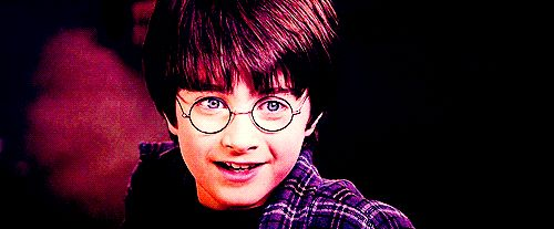 """I got: """"WOW! You are a Hogwarts GRAND WIZARD!"""" (8 out of 10! ) - Only True Fans Can Pass These 10 Ultra-Mage Harry Potter Trivia Questions"""
