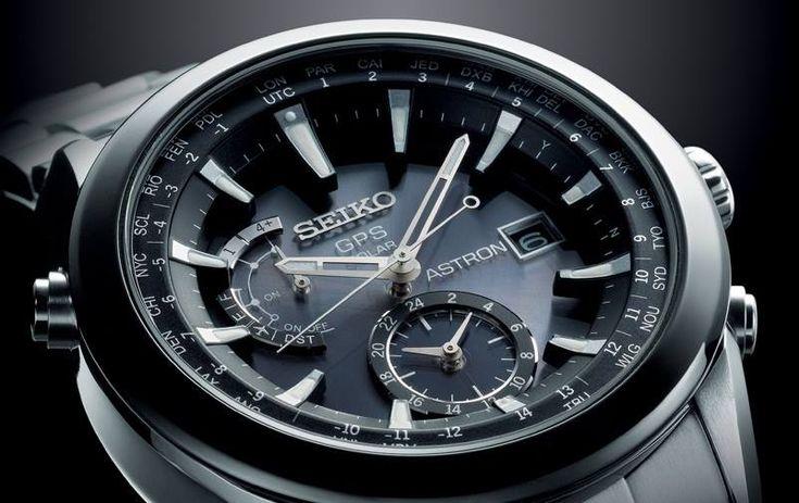 Rolex Mens Luxury Watches