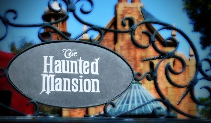 La Casa Dei Fantasmi Disney: Marvel presenta un nuovo fumetto