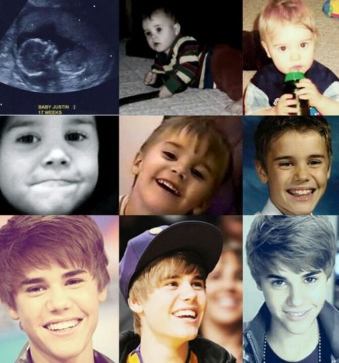 Our boy is 19 now happy birthday justin bieber ♥♥U