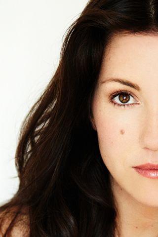 Megan Drury | Biography