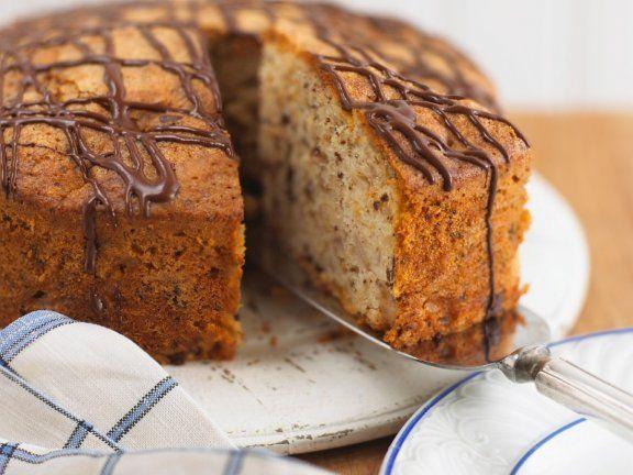 88 best Vegan backen images on Pinterest Vegan baking, Vegans