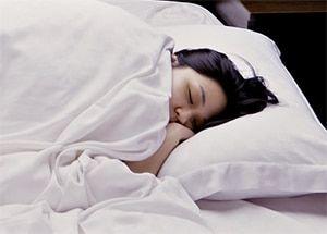 Natuurlijke slaapmiddelen zijn het antwoord op jouw slapeloze nachten zonder zware slaappillen te nemen. Check hier de beste alternatieven!