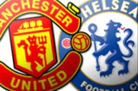 Man United v Chelsea: match review, stats and best bets