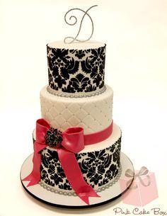 nádherné dorty - Hledat Googlem
