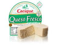 Image result for queso fresco