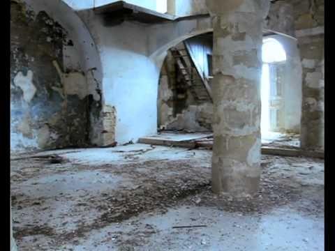 Μεταρρύθμισις: ΙΩΑΝΝΗΣ ΧΡ. ΙΑΚΩΒΙΔΗΣ: «Η συμμετοχή του Κυπριακού ...