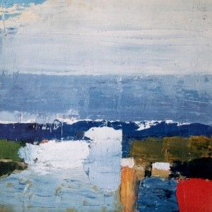 17 best images about nicolas de stael on pinterest collage illustration article html and. Black Bedroom Furniture Sets. Home Design Ideas