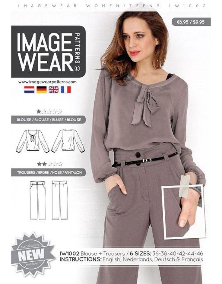 Imagewear