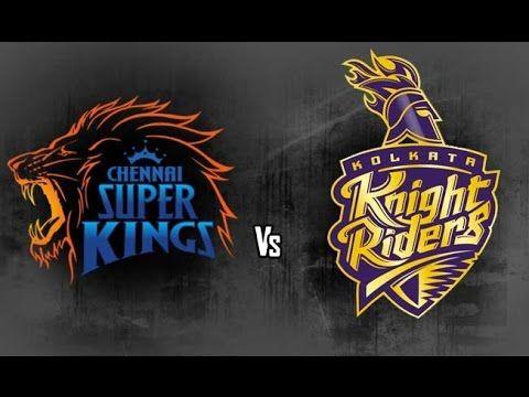 CSK VS KKR Live Streaming IPL 2015 28 April - Chennai Vs Kolkata Live St...