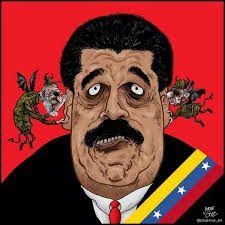 Resultado de imagen de caricaturas de politicos corruptos españoles