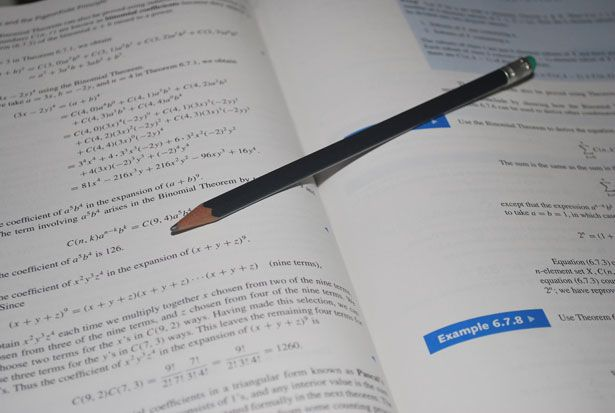 How to Teach Study Skills