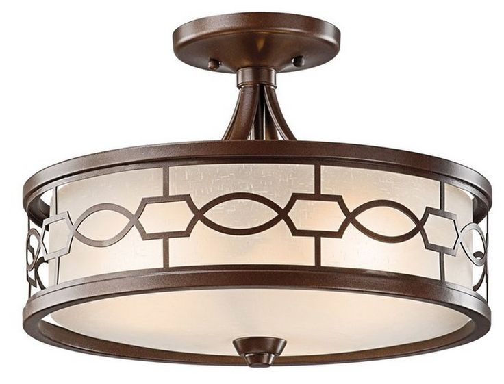 Bedroom Light Fixtures Ceiling
