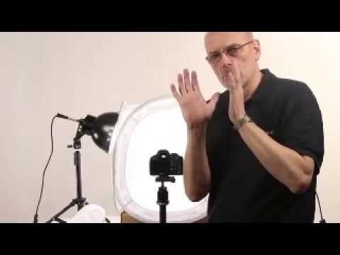 10 Советов по предметной съемке - YouTube