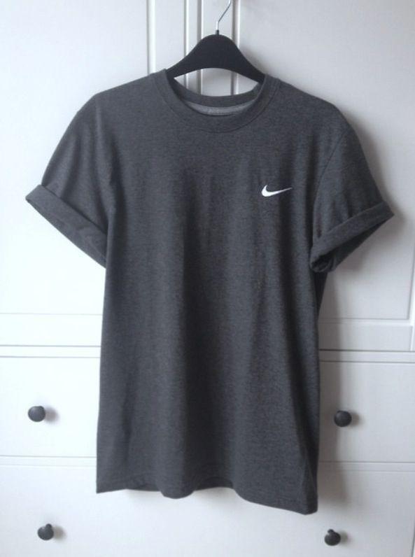 Compre Nike Juvenate Lifestyle Shoes para mulheres. Visita para pegar roupas.   – Make Up Lieferungen
